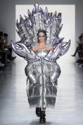 NAMILIA fw17 fashiondailymag 24