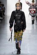 NAMILIA fw17 fashiondailymag 22b