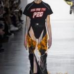 NAMILIA fw17 fashiondailymag 5