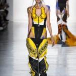 NAMILIA fw17 fashiondailymag 6