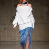 ASAI fashion east fw17 LFW FashionDailyMag 1AW17-0004