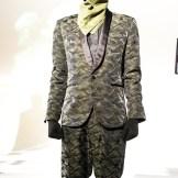 by ROBERT JAMES FW17 NYFWM fashiondailymag paul terrie 6