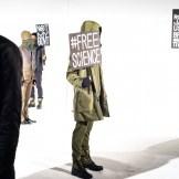 by ROBERT JAMES FW17 NYFWM fashiondailymag paul terrie 9
