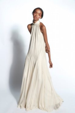CARMEN MARC VALVO fw17 lOGANSTUDIOS fashiondailymag 1