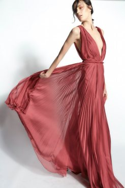 CARMEN MARC VALVO fw17 lOGANSTUDIOS fashiondailymag 19