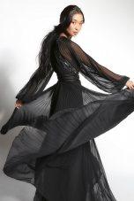 CARMEN MARC VALVO fw17 lOGANSTUDIOS fashiondailymag 13