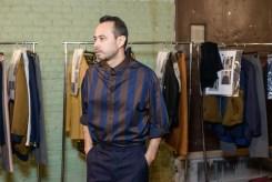 Carlos Campos FW17 Fashiondailymag PT-9