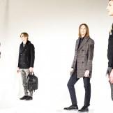 ryan keating david naman fashiondailymag