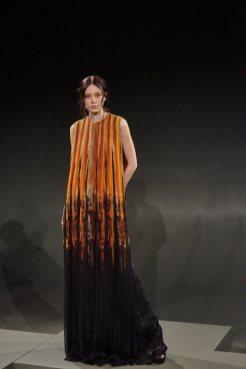 CARMEN MARC VALVO fw17 lOGANSTUDIOS fashiondailymag 3