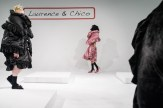 Laurence & Chico FW17 Fashiondailymag PT-32