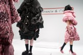 Laurence & Chico FW17 Fashiondailymag PT-37