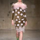 MIMI WADE fashion east fw17 LFW FashionDailyMag 1154
