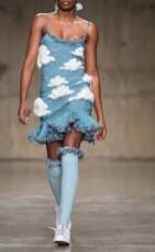 MIMI WADE fashion east fw17 LFW FashionDailyMag 1414