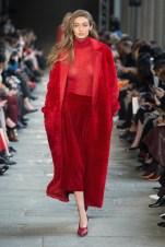Max Mara FW17 fashiondailymag_02