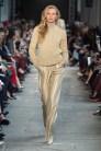 Max Mara FW17 fashiondailymag_23