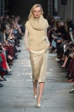 Max Mara FW17 fashiondailymag_25