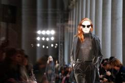 Max Mara FW17_ATMOSPHERE fashiondailymag 14