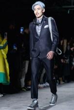 Nick Graham FW17 Fashiondailymag PT-10