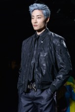 Nick Graham FW17 Fashiondailymag PT-14