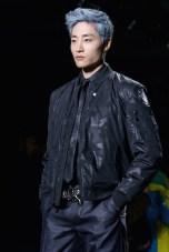 Nick Graham FW17 Fashiondailymag PT-14