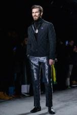 Nick Graham FW17 Fashiondailymag PT-24