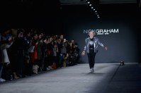 Nick Graham FW17 Fashiondailymag PT-55