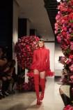 PALOMO SPAIN FW 17 Fashiondailymag PaulMorejon 088