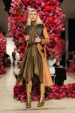 PALOMO SPAIN FW 17 Fashiondailymag PaulMorejon 140