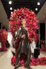 PALOMO SPAIN FW 17 Fashiondailymag PaulMorejon 150