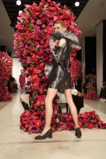 PALOMO SPAIN FW 17 Fashiondailymag PaulMorejon 160