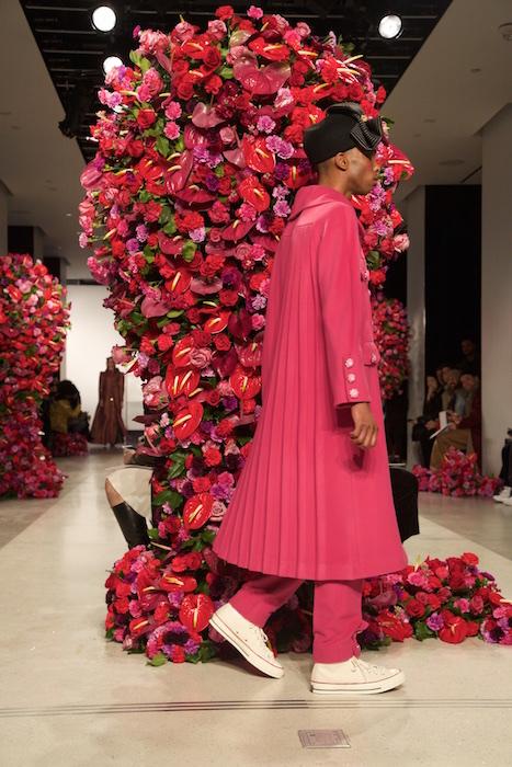PALOMO SPAIN FW 17 Fashiondailymag PaulMorejon 165