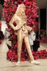 PALOMO SPAIN FW 17 Fashiondailymag PaulMorejon 181
