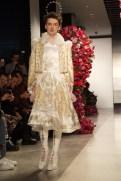 PALOMO SPAIN FW 17 Fashiondailymag PaulMorejon 198