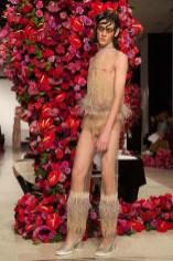 PALOMO SPAIN FW 17 Fashiondailymag PaulMorejon 213