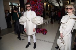 PALOMO SPAIN FW 17 Fashiondailymag PaulMorejon 224