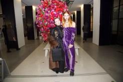 PALOMO SPAIN FW 17 Fashiondailymag PaulMorejon 244