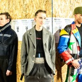private policy fw17 fashiondailymag paul terrie