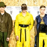 private policy fw17 fashiondailymag paul terrie 9