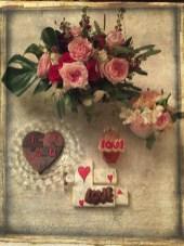ROMANCE VALENTINES GIFTS FASHIONDAILYMAG 23317 (1)