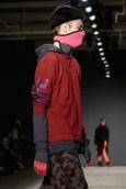 Robert Geller FW17 Fashiondailymag PT-134