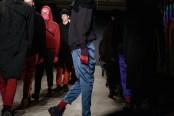 Robert Geller FW17 Fashiondailymag PT-153