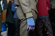 Robert Geller FW17 Fashiondailymag PT-79