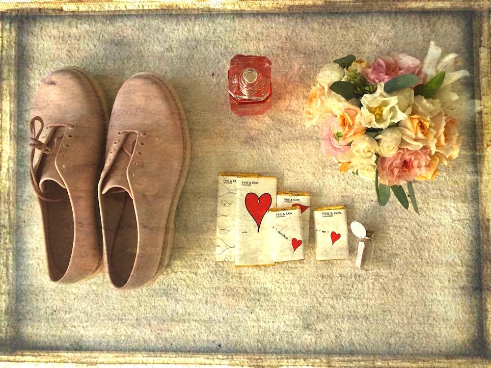 VALENTINES LOVE FASHIONDAILYMAG 2017