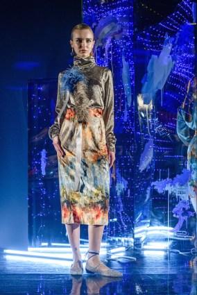 Yuna Yang FW17 Fashiondailymag PT-64