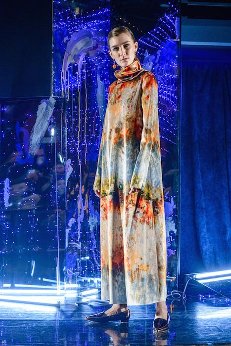 Yuna Yang FW17 Fashiondailymag PT-67