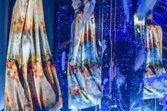 Yuna Yang FW17 Fashiondailymag PT-68