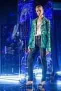 Yuna Yang FW17 Fashiondailymag PT-73