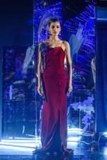 Yuna Yang FW17 Fashiondailymag PT-78