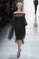 chiara boni la petite robe fw17 FWP FashionDailyMag 11