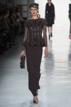 chiara boni la petite robe fw17 FWP FashionDailyMag 110